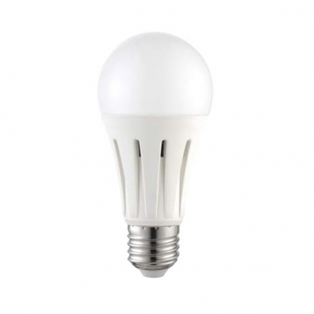 Bulbo LED 24W Opaco Ø 80 mm E27